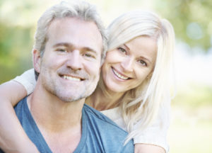See your dentist in Larchmont Village for an oral cancer screening.